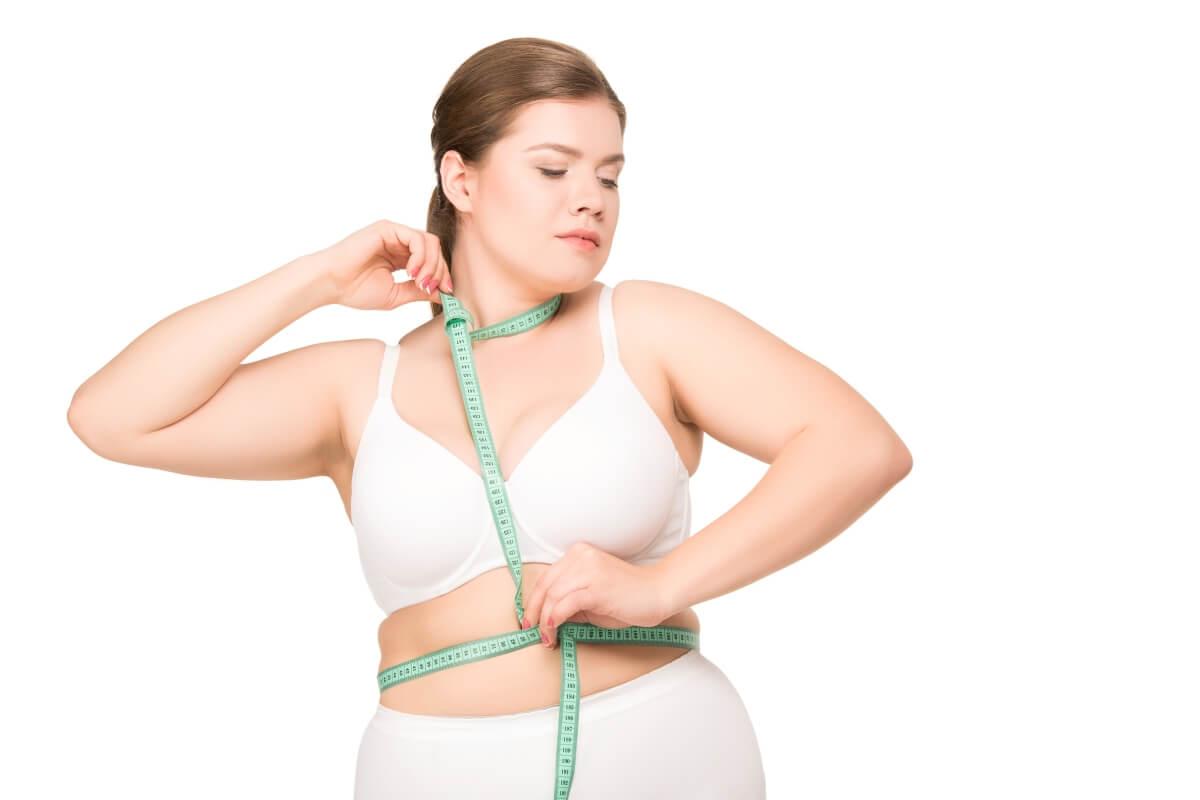 Sabine Redmann - Ganzheitliche Gewichtsreduktion - Die ganzheitliche medizinische Praxiskur