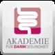Akademie für Darmgesundheit