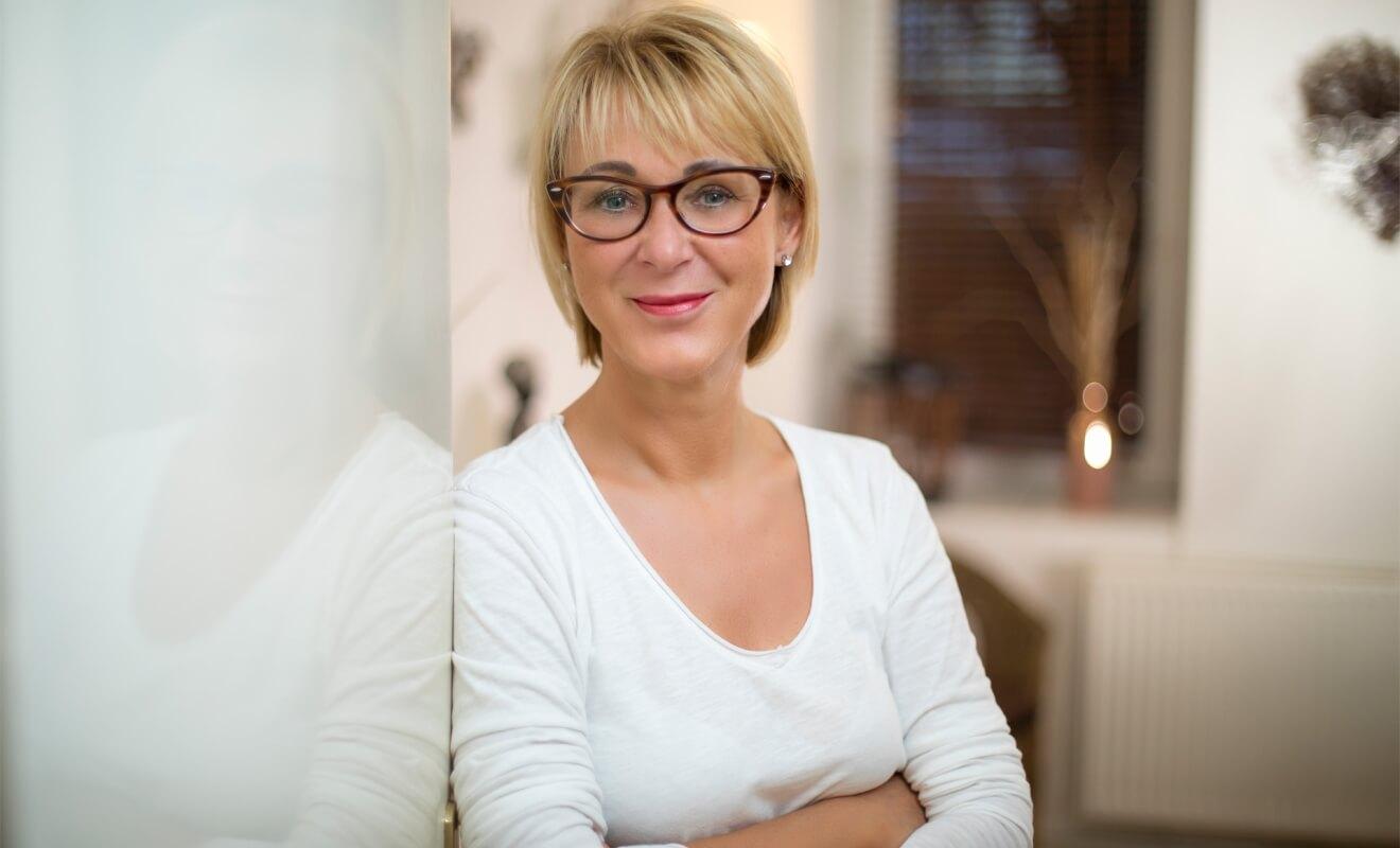 Sabine Redmann - Praxisleistungen